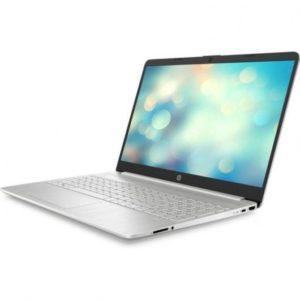 Portátil HP 15S-FQ11 i5-1035G1 8GB SSD512GB