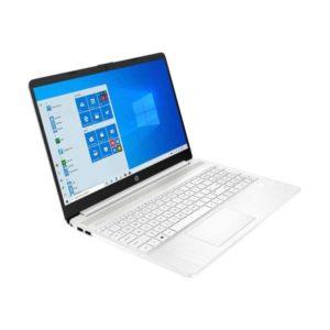 Portátil HP 15s-eq10 Ryzen 3 3250U 8GB SSD512GB