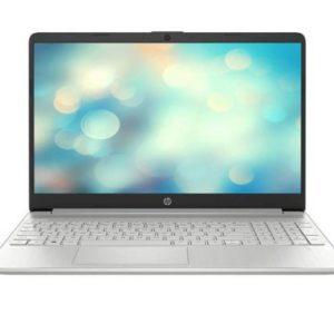 Portátil HP  i3-1005G1, 8GB, SSD256GB